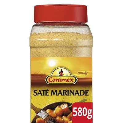 Conimex Saté Marinade 580g -