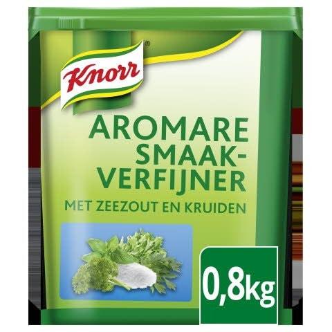 Knorr Aromare 0,8kg -