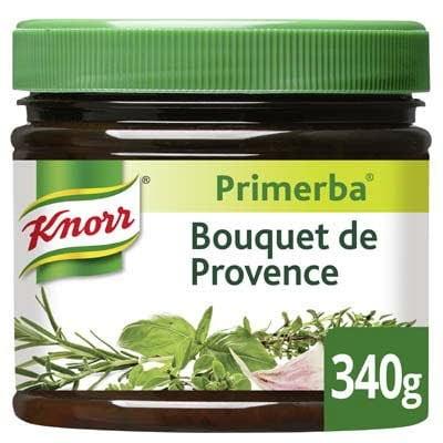 Knorr Primerba Bouquet de Provence 340g -