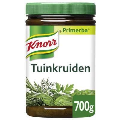 Knorr Primerba Tuinkruiden 700g -