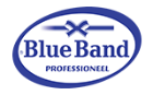 Blue Band Professioneel